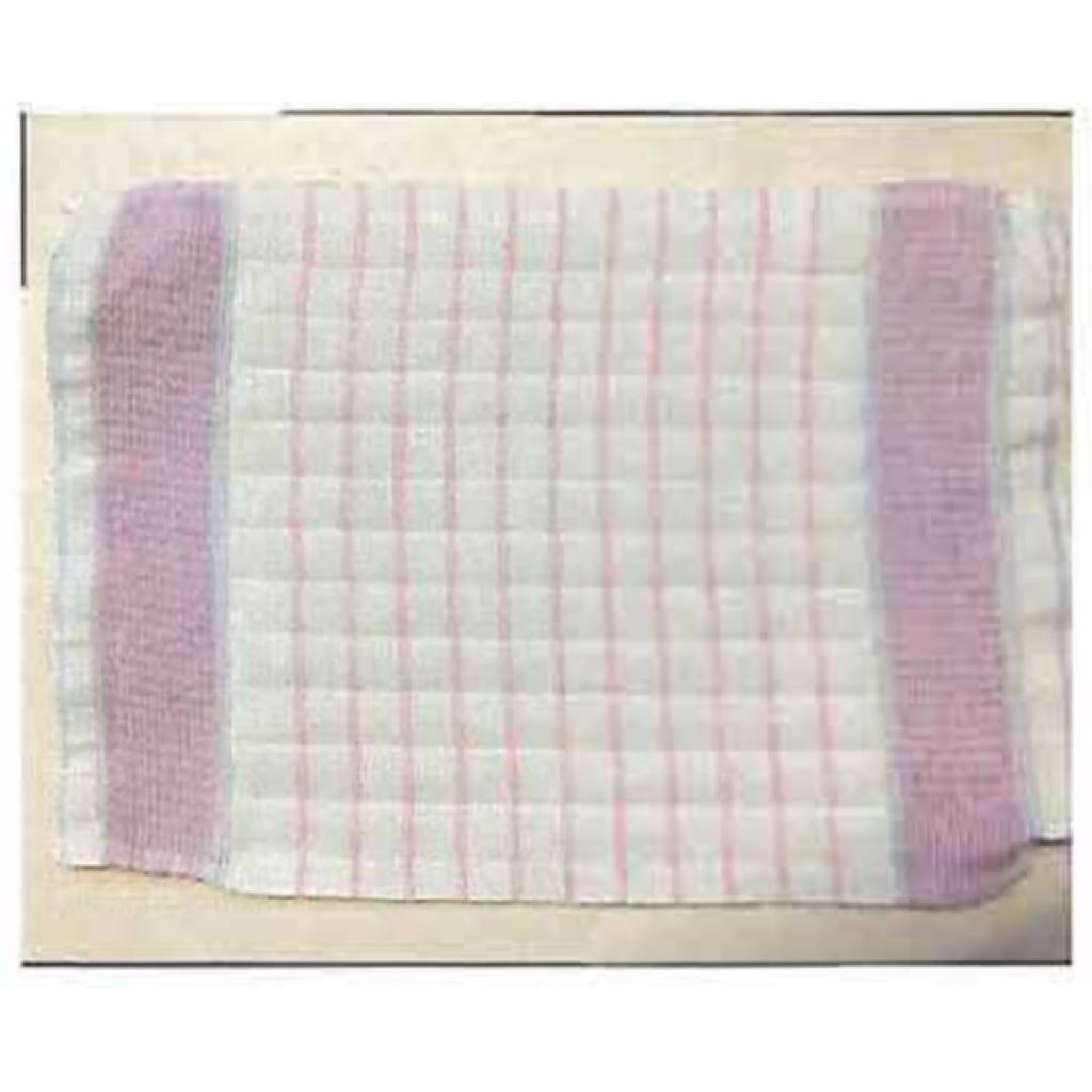Masque de protection tissu lavable 24x12cm 5