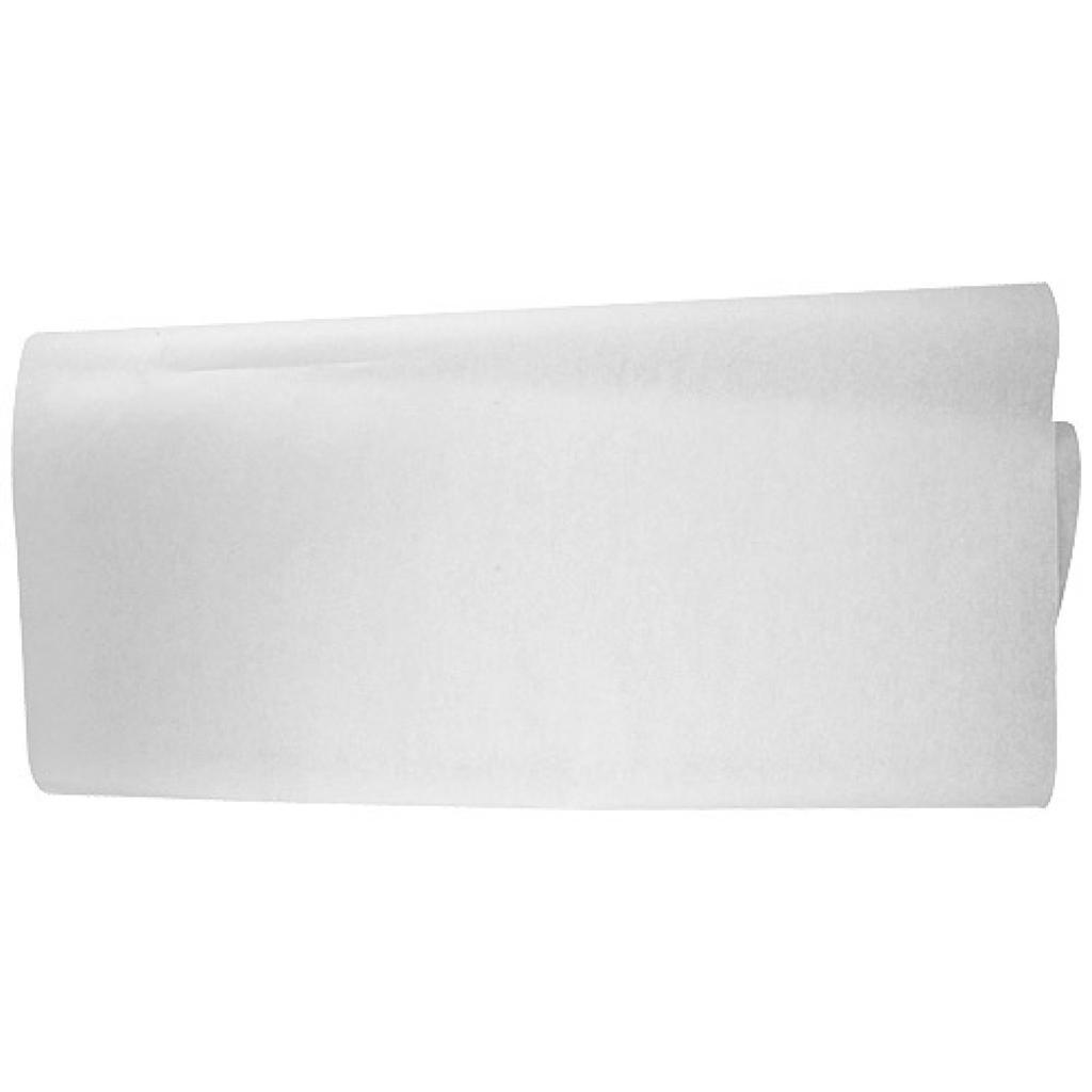 Papier cuisson blanc 40x60 cm