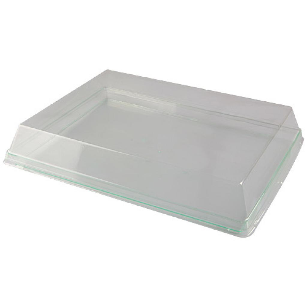 Moulded PS Luxury tray 3