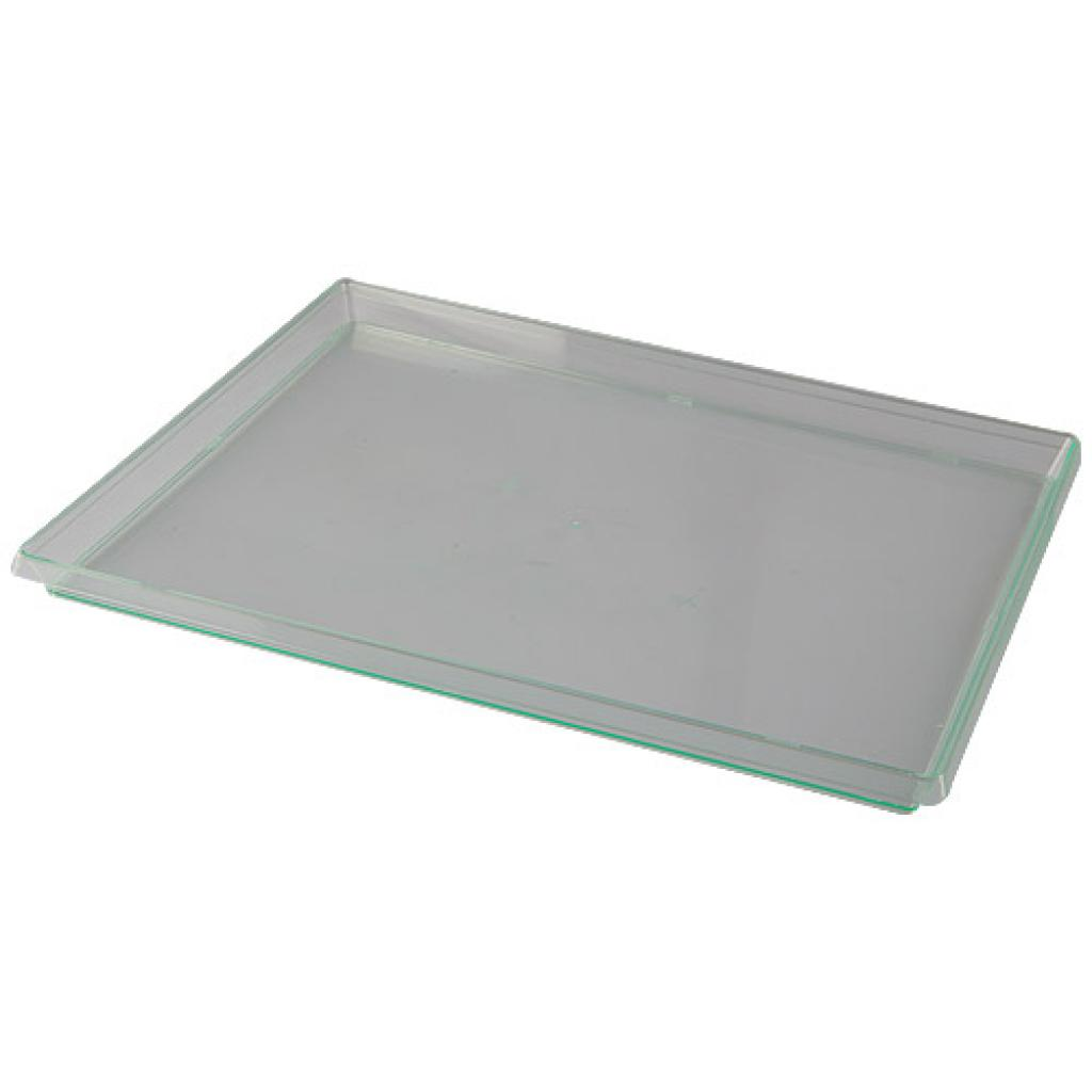 Moulded PS Luxury tray 2