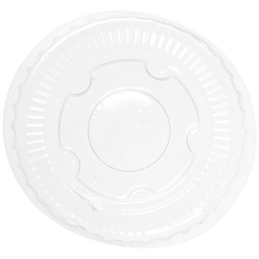 Mini pot PS opaque 3 cl 3