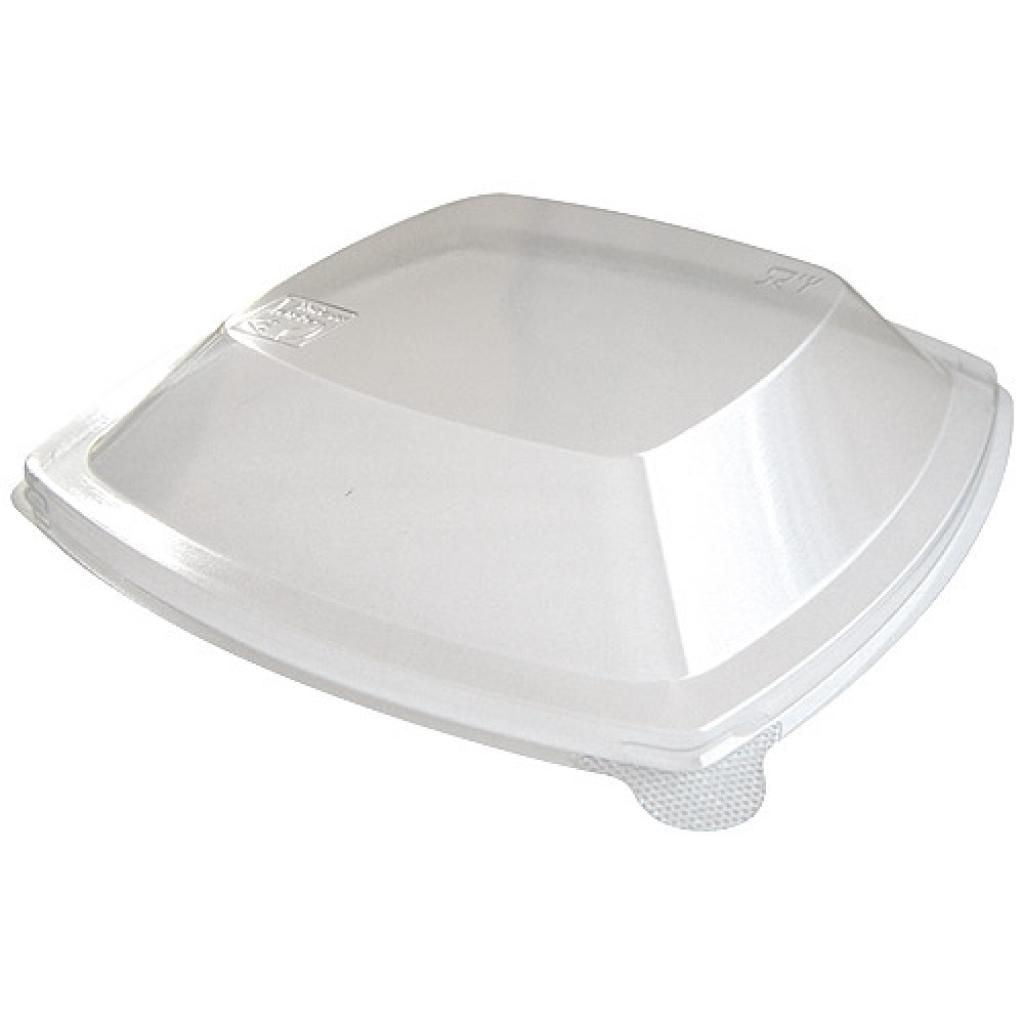 Lid for square pulp plate Ø 21 cm