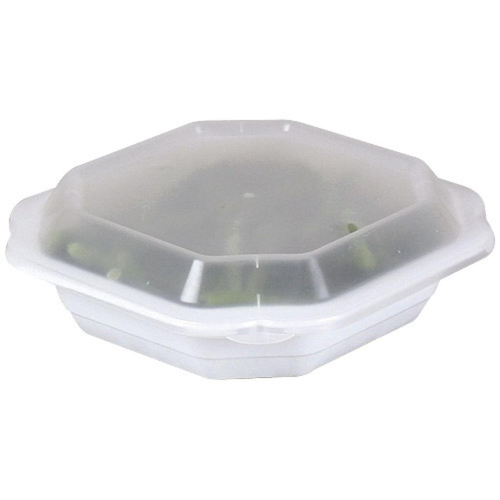 PP lid for plate n°1210350 2
