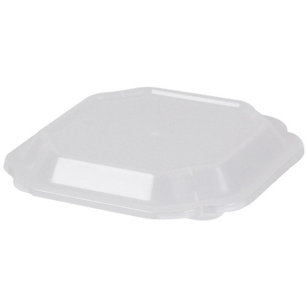PP lid for plate n°1210350
