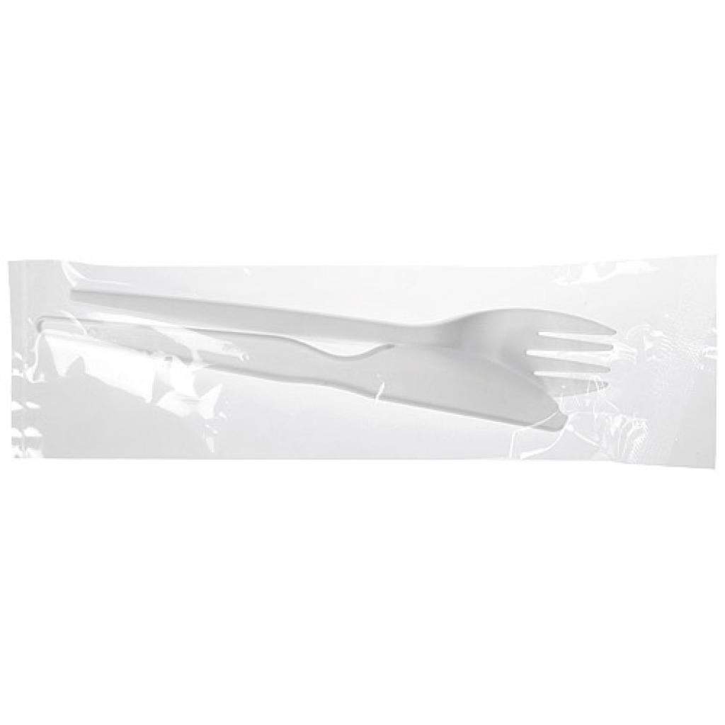 2 in 1 PS cutlery sleeve 2