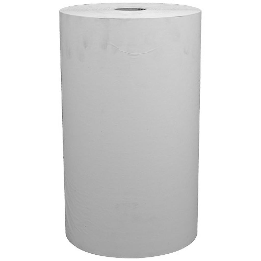Heat-sealable paper in 35 cm rolls