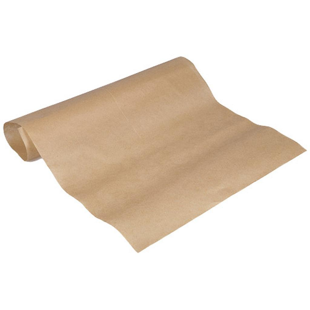 41g brown greaseproof paper 35x50 cm