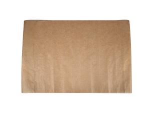 Brown kraft paper, 40x60 cm, in 10kg reams