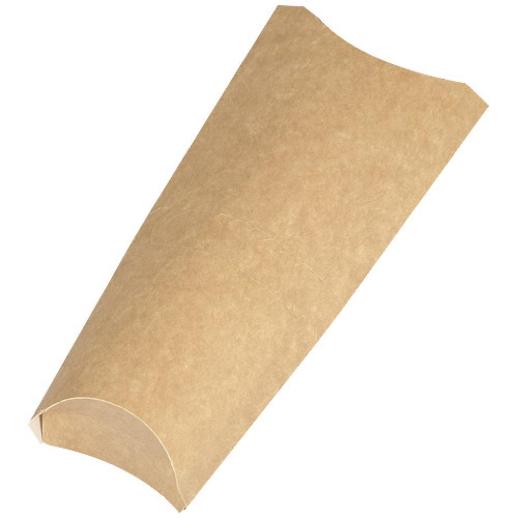 Paperboard wrap sleeve 228x85 mm 3