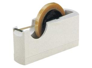 Sellotape dispenser 19 mm x 66 m