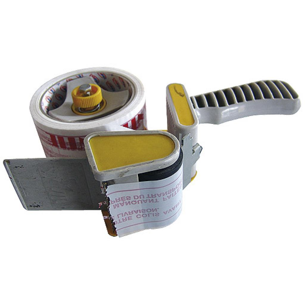 Sellotape dispenser 50mmx100m