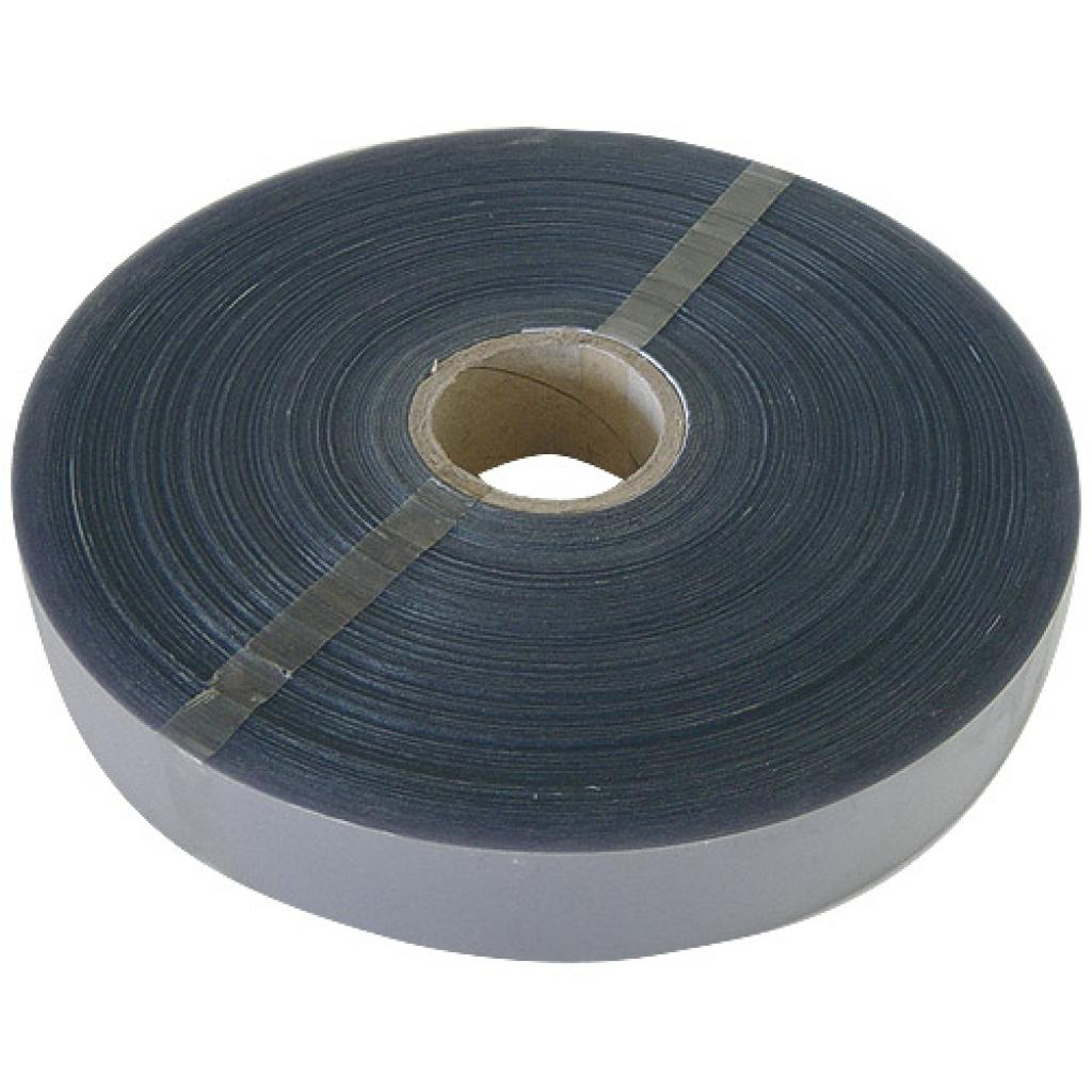 35mm transparent pastry ribbon