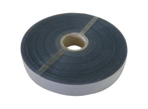 35mm transparent pastry ribbon