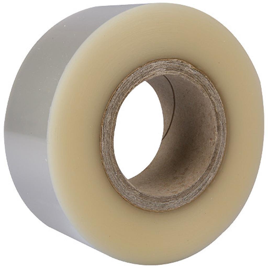 Transparent pastry ribbon 40 mm x100 m 60µ