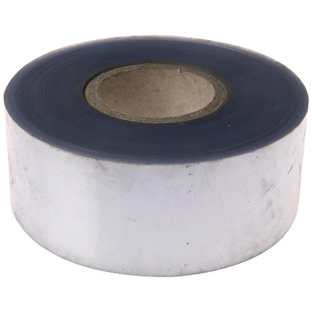 Ruban pâtissier transparent 50 mm x 100 m 100µ