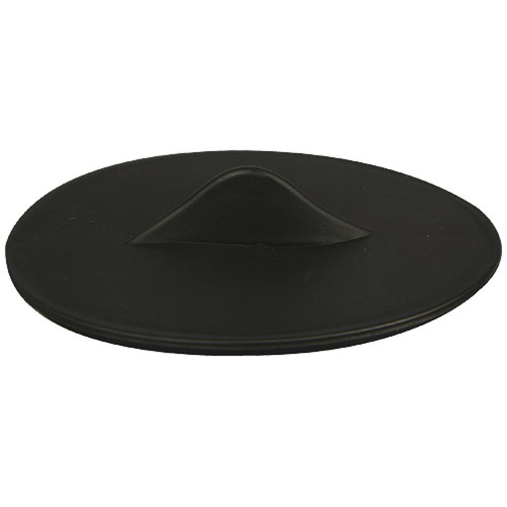 8cl black PP casserole verrine 2