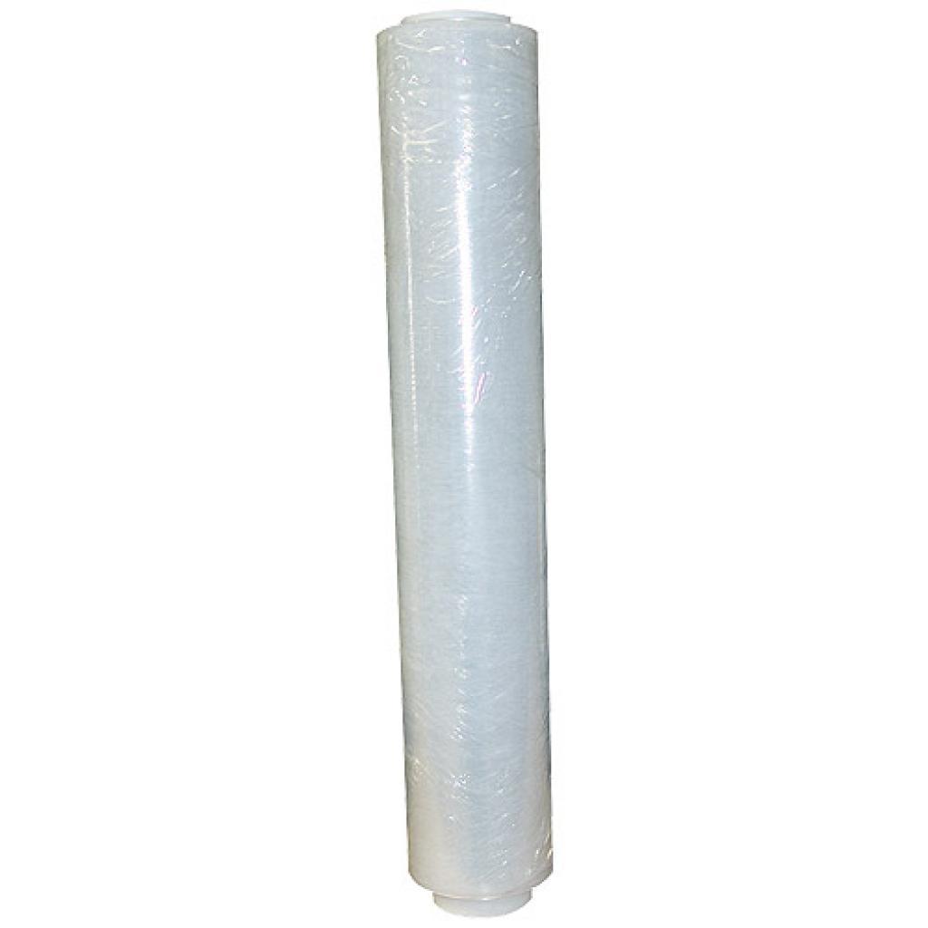Refill roll of cling film 300x45 mm