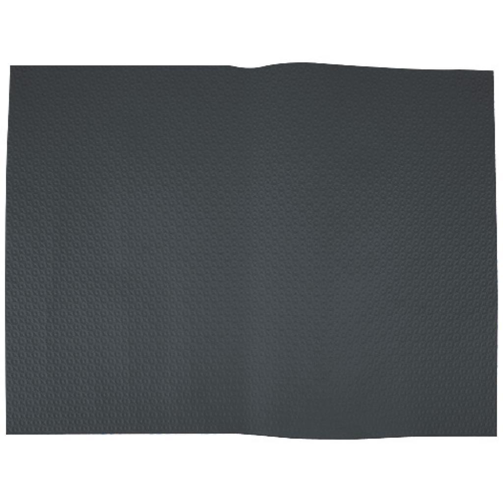Set papier 30x40 cm noir