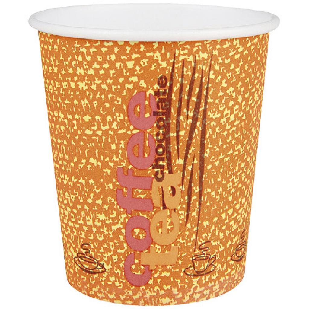 Savane paper cup 15/20cl / 6oz