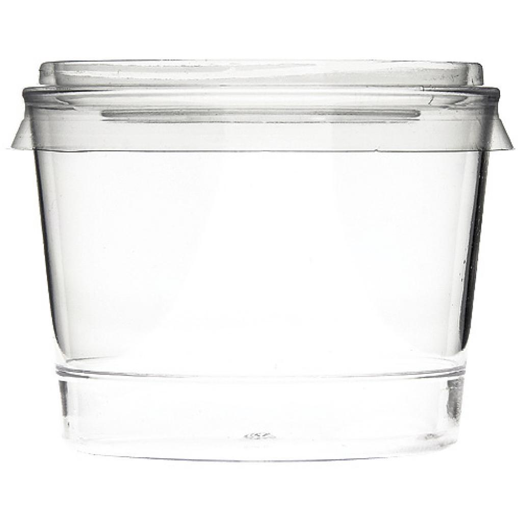 Couvercle pour verre Bodega 3