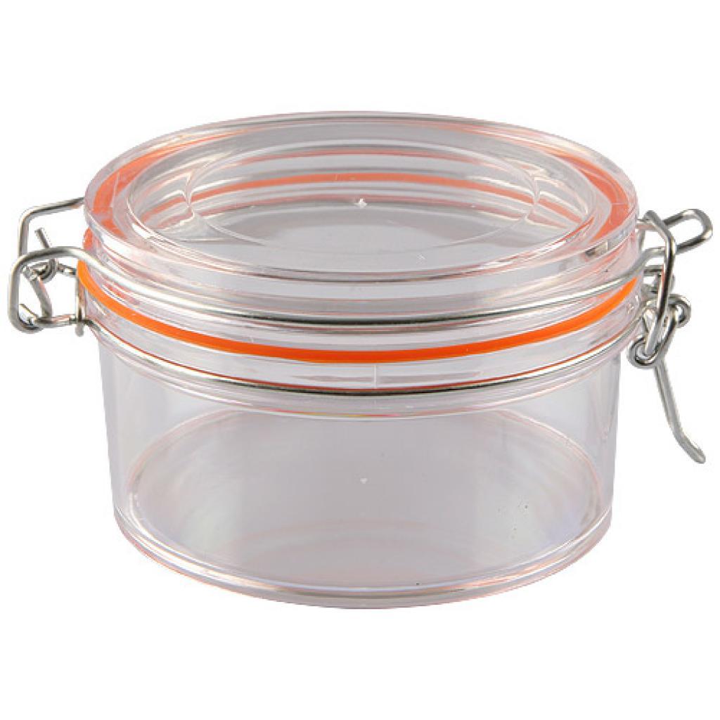 30cl plastic Terroir jar 2