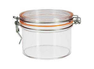 45 cl plastic terroir jar