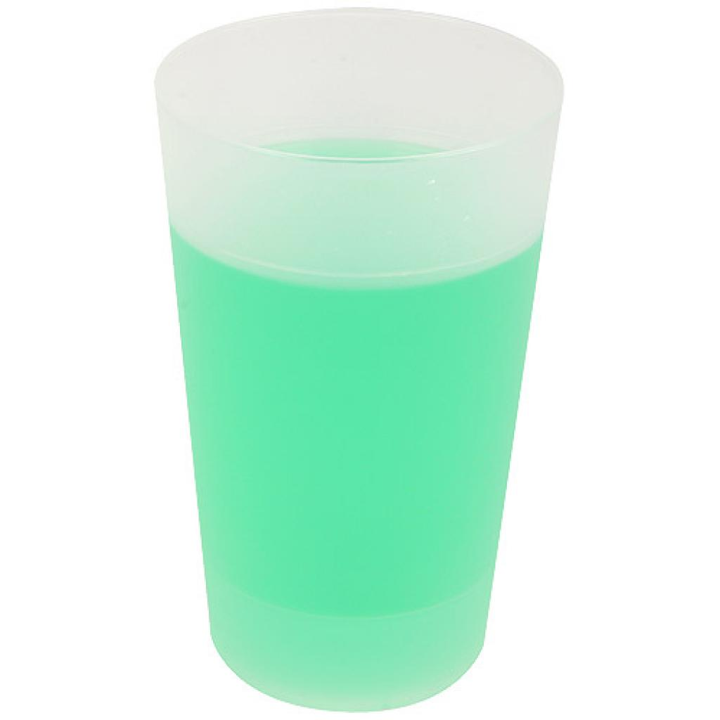 33cl reusable PP cup