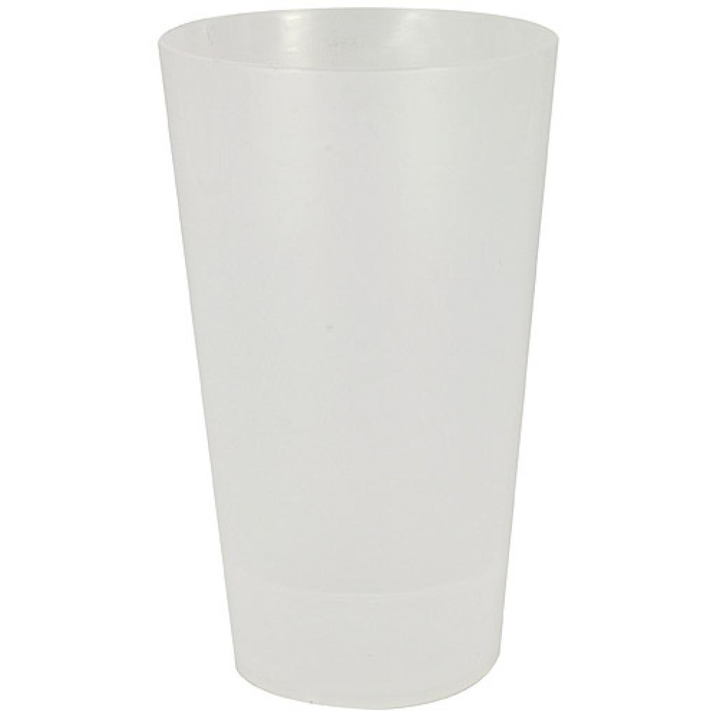 60cl reusable PP cup