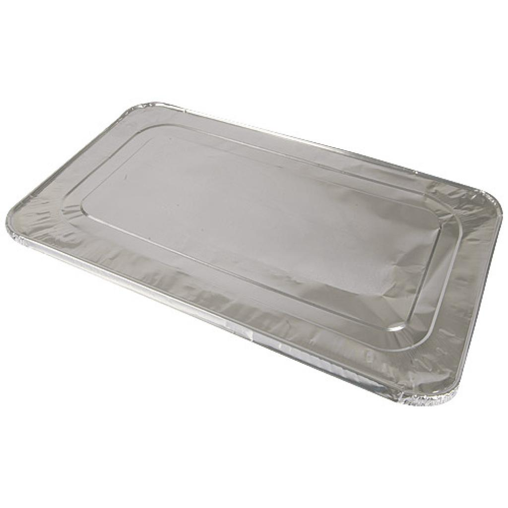 Lid for AL255200 container