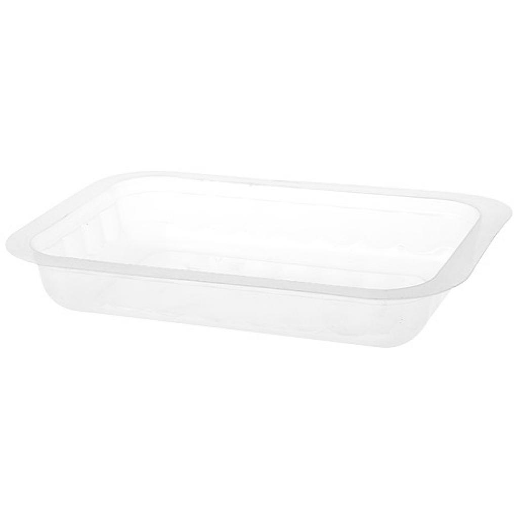 180g sealable PP plastic container