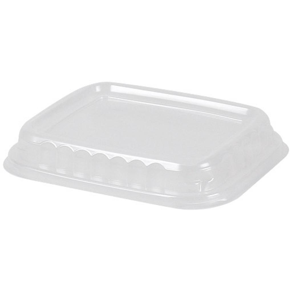 Lid for GN 1/8 container