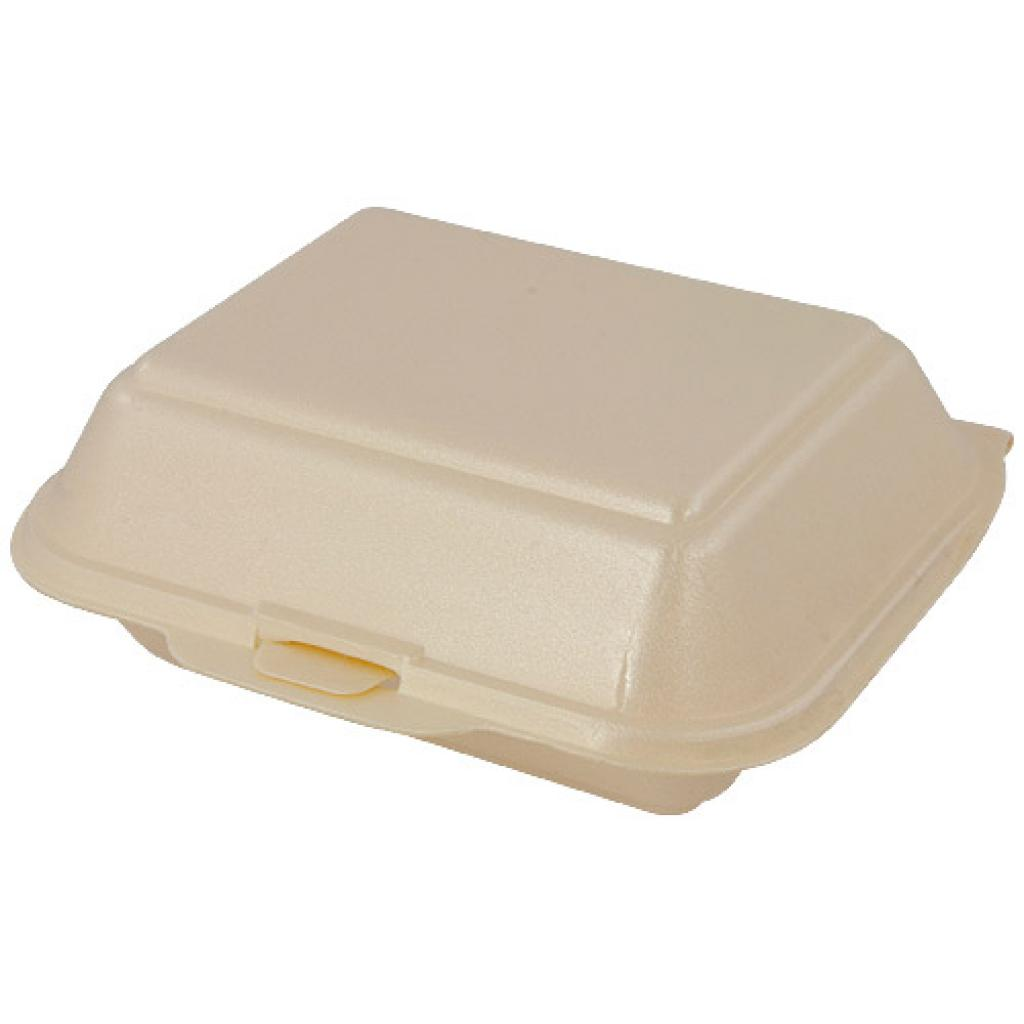 PSE chicken and chips box 185x155x70 mm