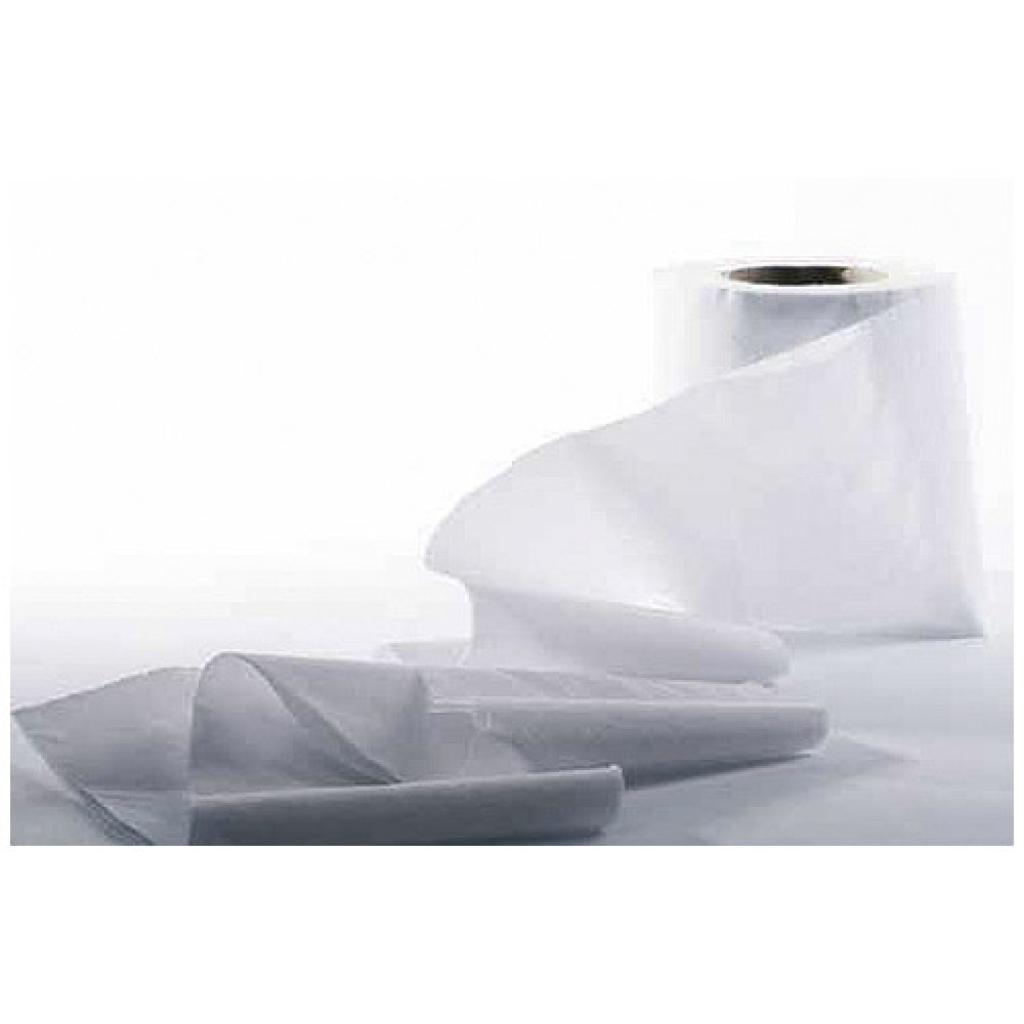 Toilet paper in 200m rolls