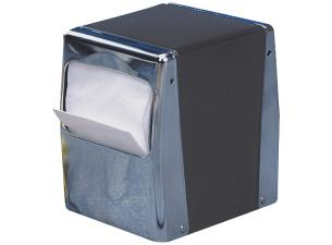 Paper towel dispenser 33x33